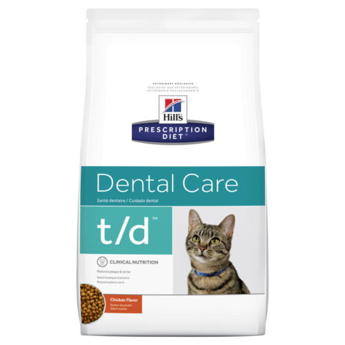 Pet products delivered conveniently to your home 7